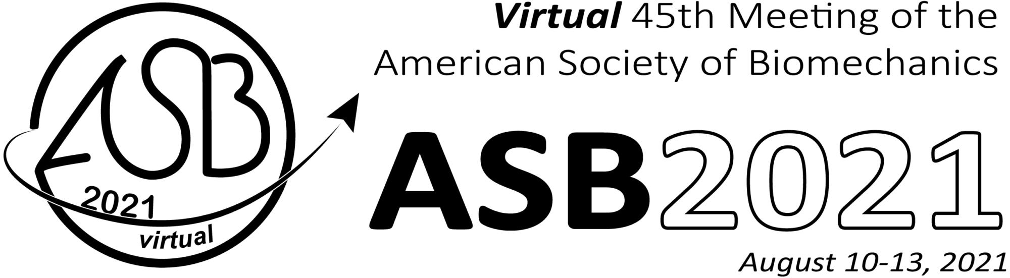 ASB 2021